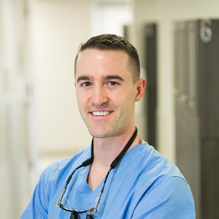 Dr. Peter Karian, DDS